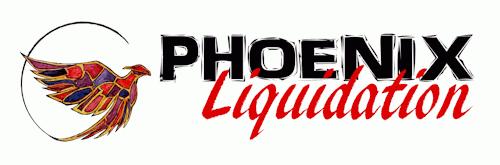 PhoenixLiquidation